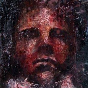The_Caretaker_-_Cover_Art__front_
